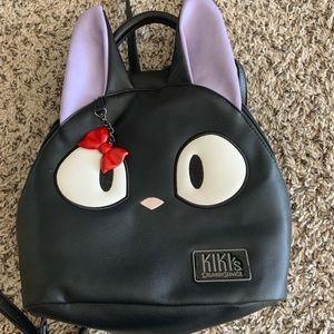 Kiki's Delivery Service backpack